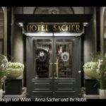 ARTE-/ORF-Doku: Die Königin von Wien - Anna Sacher und ihr Hotel