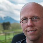 »111 Gründe, klassische Musik zu lieben« Jens Berger liest und präsentiert Musik aus seinem Buch