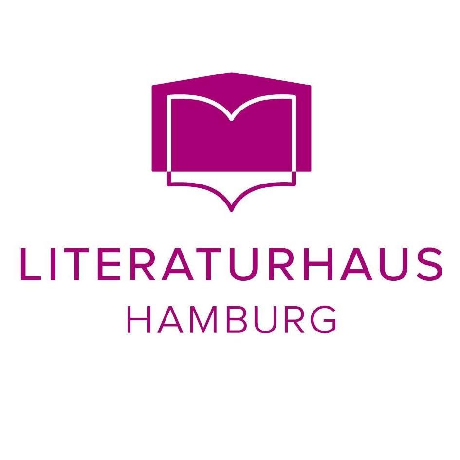 Erstmalige Ausschreibung: Kirsten-Boie-Preis für das beste unveröffentlichte Kinderbuch