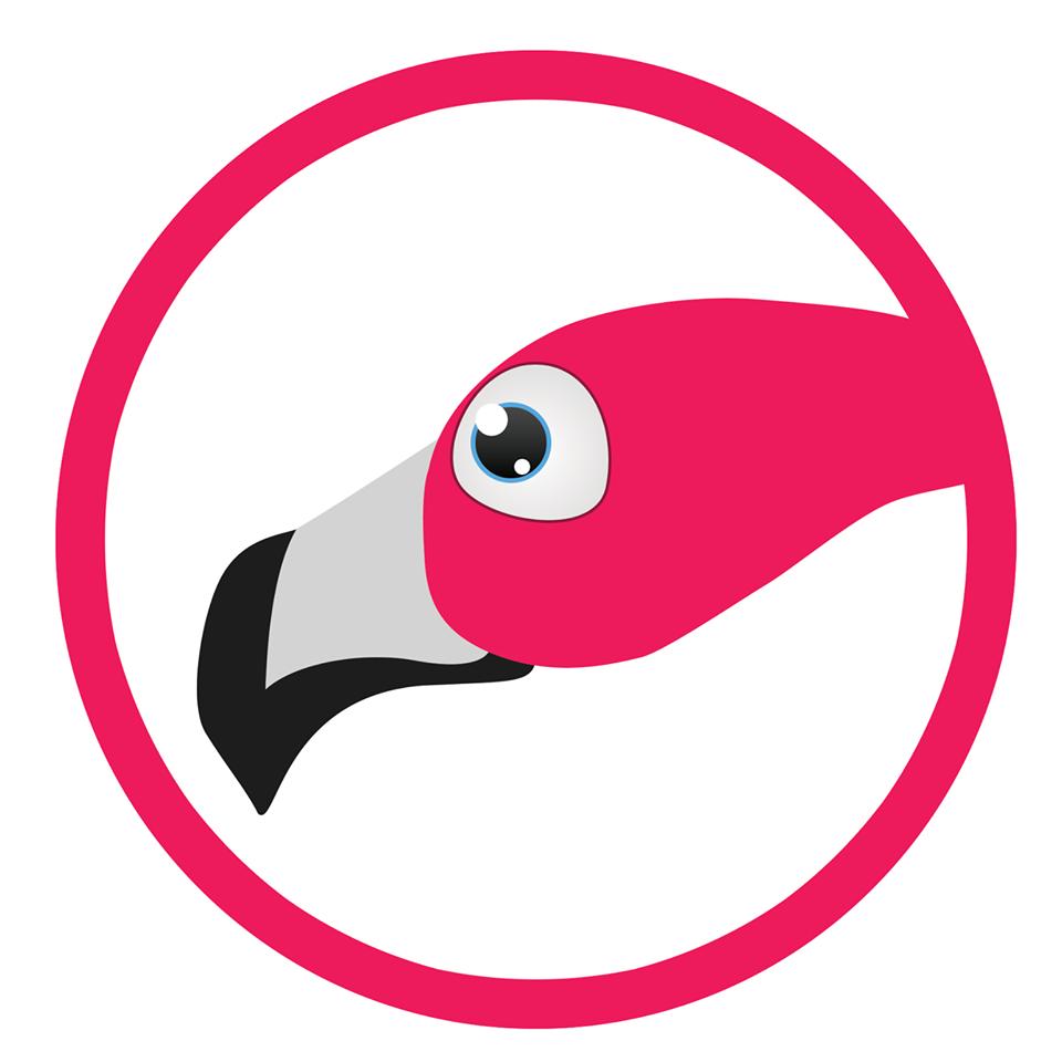 PETsummit 2019 - Social Media Marketing Kongress für die Heimtierbranche