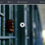 ZDFinfo-Doku: Sklaverei im US-Knast – Arm, Schwarz, Ausgebeutet