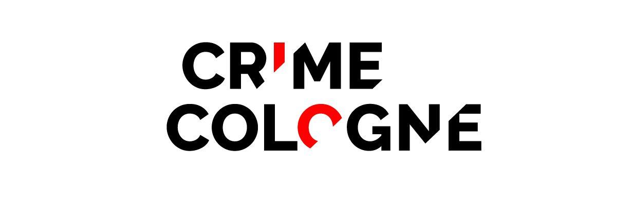 Crime Cologne 2019 - Das Kölner Krimifestival