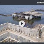 ZDFinfo-Doku: Steigende Pegel - Wenn das Wasser kommt