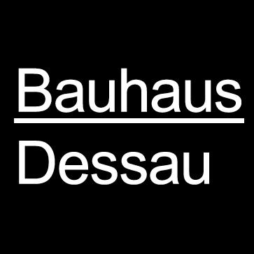 Stiftung Bauhaus Dessau: Aus der Vitrine - Objektgespräche