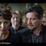 Film jetzt online: Unterm Birnbaum (Theodor Fontane; ZDF/ARTE)