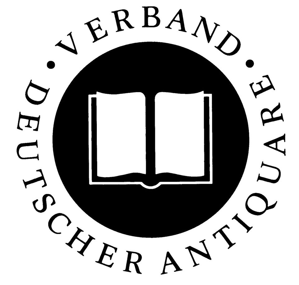 Stuttgarter Antiquariatsmesse 2020