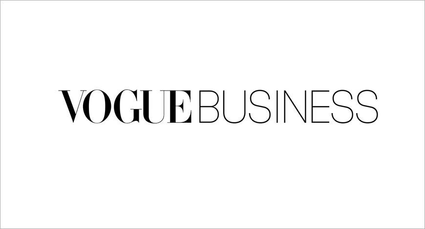 Vogue Business: Neutralität reicht nicht mehr