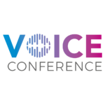Voice Conference 2019 Berlin