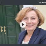 ZDF-Doku, 37 Grad: Wer bleibt Millionär? - Der Traum vom großen Geld