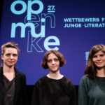 Deutsche Literaturpreis-Landschaft