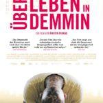 bpb-Doku: Über Leben in Demmin
