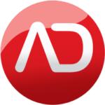 ADTRADER Conference 2020