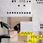 Away From All Suns // Doku-Empfehlung von Kathrin Grün