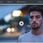 ZDF-Doku, 37 Grad: Allein nach oben - Aufsteiger mit schwerem Start