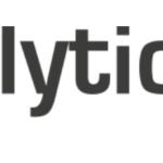 Analytics Summit 2019