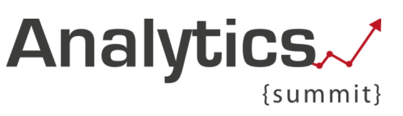 Analytics Summit 2020
