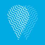 Berlin Urban Tech Summit 2019 - Die Berliner Wirtschaftskonferenz