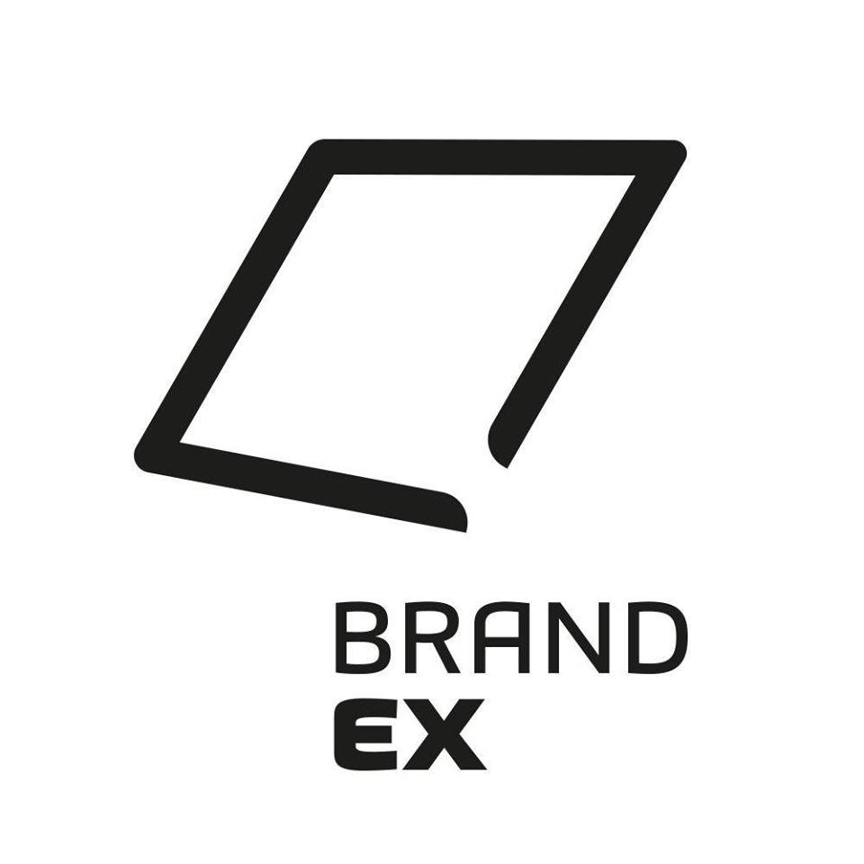 BrandEx 2020 - International Festival of Brand Experience