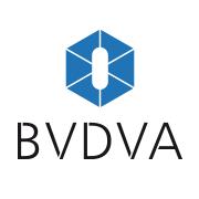 BVDVA Kongress 2020