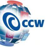 CallCenterWorld CCW 2021