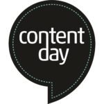 ContentDay 2021