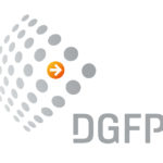 DGFP // congress 2019