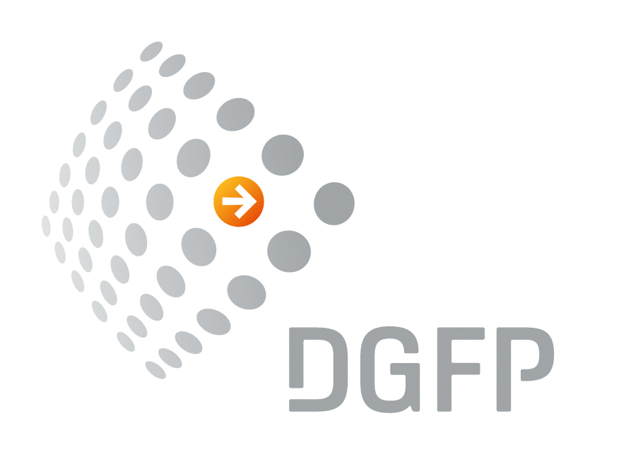 DGFP // congress 2019