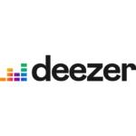 Deezer Deutschland