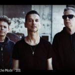 ARTE-Doku: Depeche Mode - 101