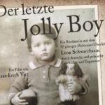 RBB-Doku: Der letzte Jolly Boy