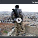 ZDF-Doku: Die Kurden - Unterdrückung, Terrorismus und Verrat
