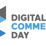Digital Commerce Day 2019