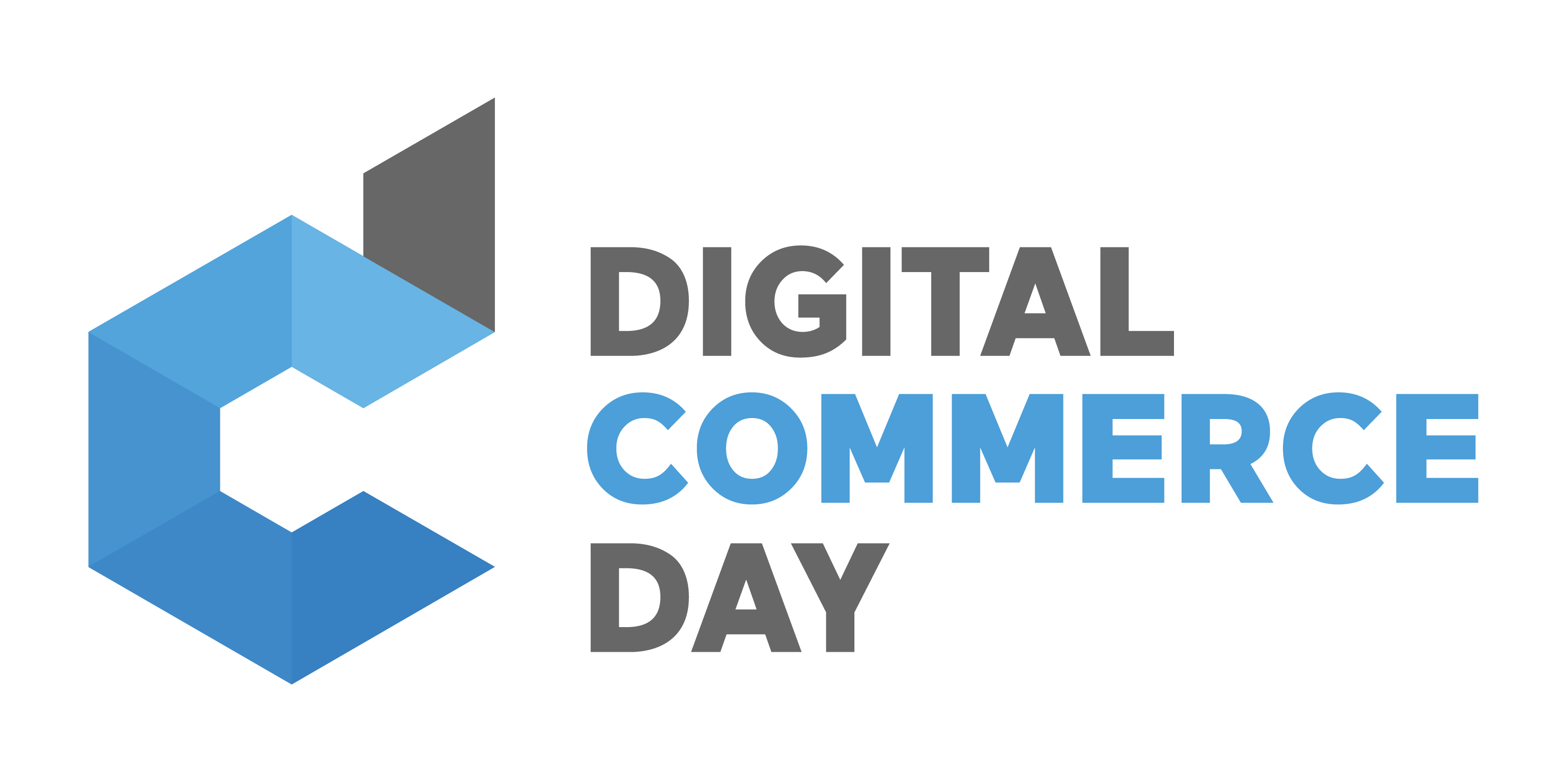 Digital Commerce Day 2019