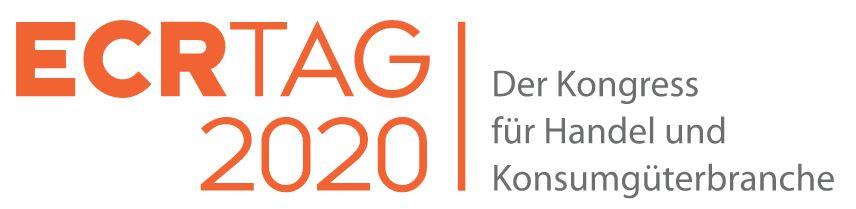 ECR Tag 2020 - Handelskongress der Konsumgüterbranche