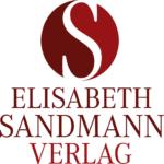 Elisabeth Sandmann Verlag GmbH