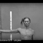 ARTE-Doku: Entkolonisieren (3 Teile)