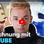 TRU DOKU: Erfolg oder Scheitern? YouTuber darkviktory packt aus (Realtalk)