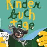 Erfurter Kinderbuchtage 2020