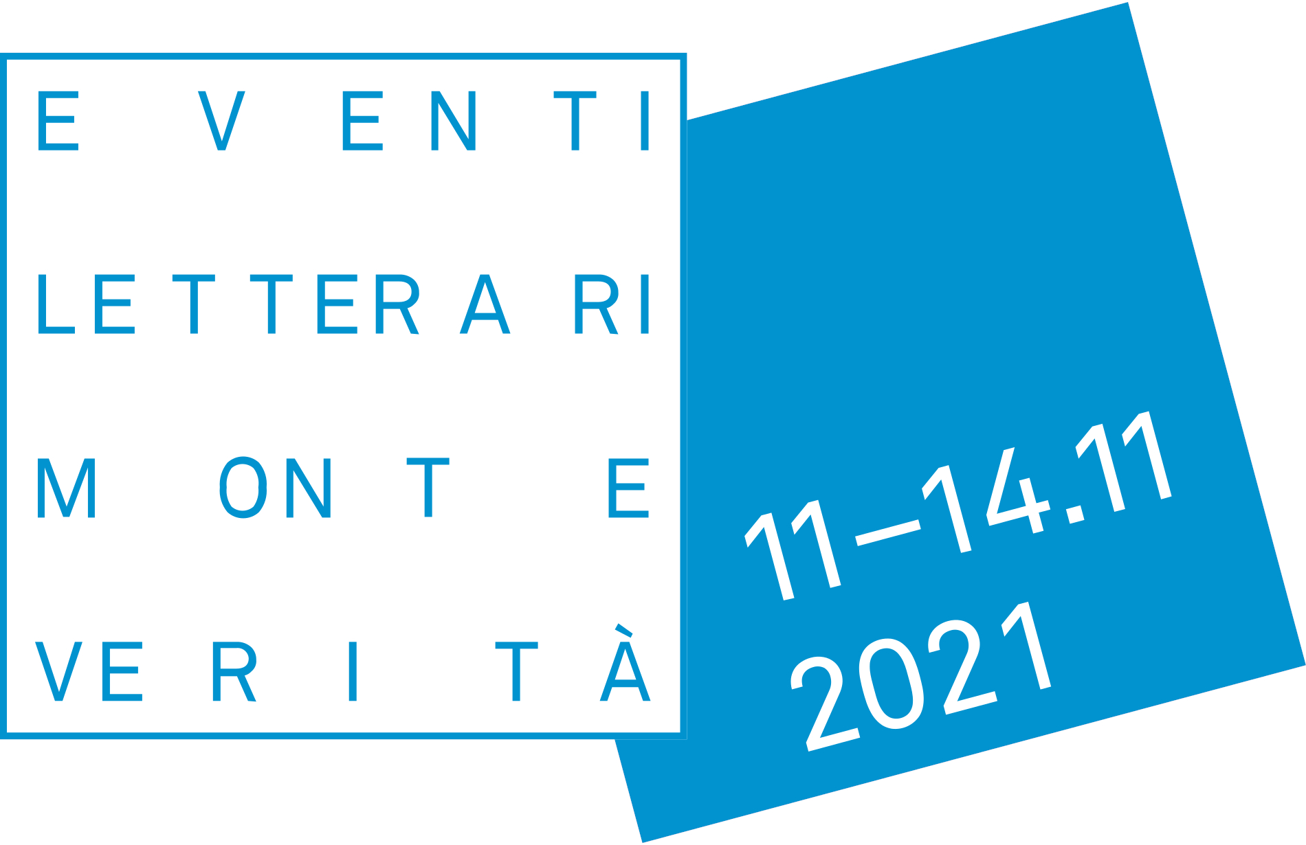 Eventi letterari Monte Verità 2021