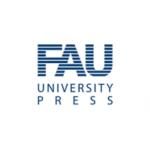 FAU University Press
