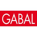 GABAL Verlag GmbH