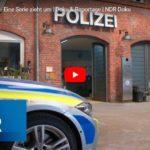 NDR-Doku: Großstadtrevier - Eine Serie zieht um