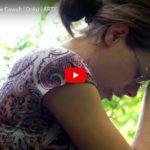 ARTE-Doku: Tatort - Häusliche Gewalt