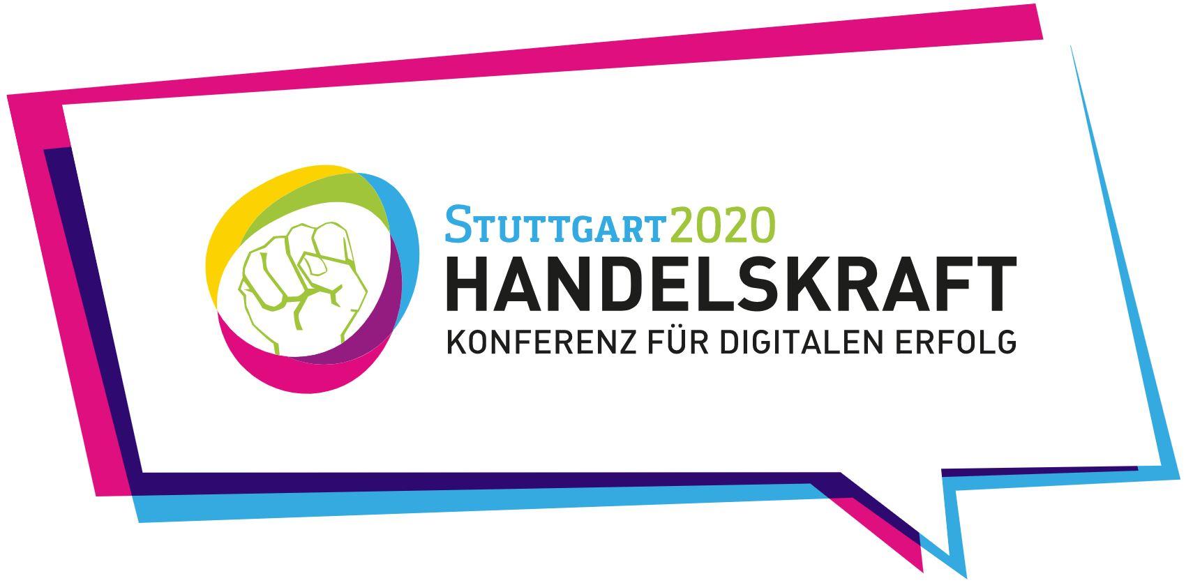 Handelskraft Konferenz 2020