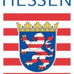 Ausschreibung gestartet für Hessischen Verlagspreis – Preisgeld: 20.000 Euro