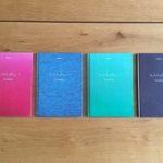 Wenn ein Hotel ein Buch als Fernsehalternative für die Gäste schreiben lässt