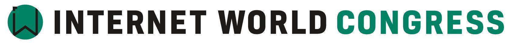Internet World Congress 2019