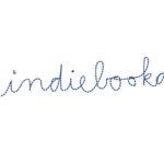 Im März beim Indiebookday die Indie-Buchwelt unterstützen