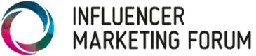 Influencer Marketing FORUM 2020 Frankfurt