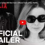Doku-Tipp: Joan Didion - Die Mitte wird nicht halten (Netflix)